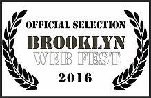 Brooklyn Web Fest laurels_edited.jpg