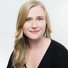 Elin Peterson