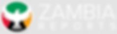 Screenshot_2020-05-13_logo-zambia-report