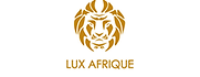 luxafrique.png