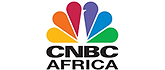 cnbcafrica.png