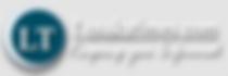 Screenshot_2020-05-13_logo_webp_(WEBP_Im