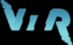 wcr_logo(2).png