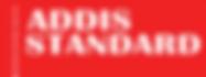 logo-2016-2.png