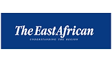 the-east-african-vector-logo.png