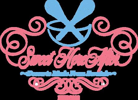 Sweet_HereAfter_revisedlogo_edited.png