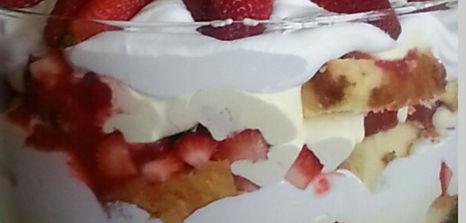 Strawberry Trifle.jpg