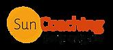 sun coaching logo principal