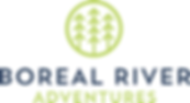 BR Adventures Logo.png