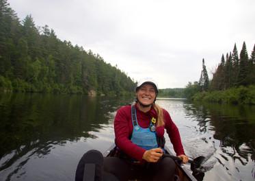 Zofia - Canoe (photo by Dalal Hanna).jpg