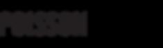 Poisson Blanc Logo.png