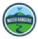 Water Rangers logo.png