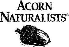 Acorn_Naturalists_Logo_stacked_blk.jpg