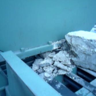 Дробление бетона-En.mp4