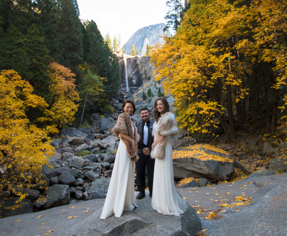 lgbtq wedding San Diego