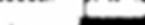 essentialstudio_LOGO2017_TXT_02_white.pn