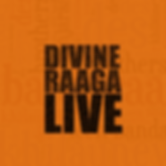 Best live album by Bangalore band Divine Raaga, brilliant perform, something more than Bollywood