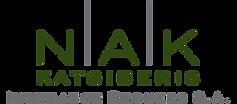 NAK logo.png