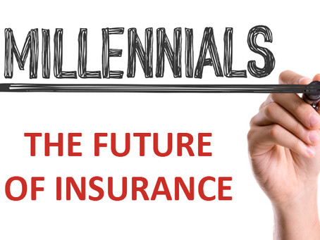 Οι μύθοι για τους millennials: Τα 3 στοιχεία που πρέπει να ξέρουν πράκτορες και μεσίτες