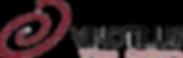 logo_vinotilus_transparant.png