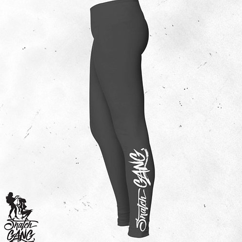 SnatchGang Leggings