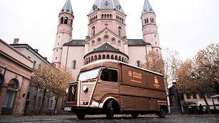 Kaffeemobil_Mueller_Dom_Mainz_16_9.jpg