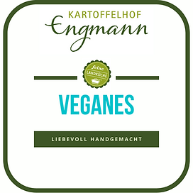 Veganes.png