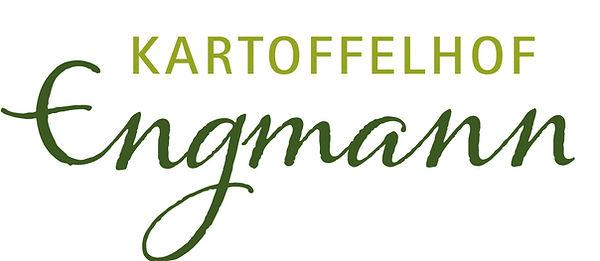 Engmann_logo_gross.jpg