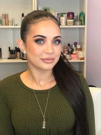 Lilly Makeup.JPG