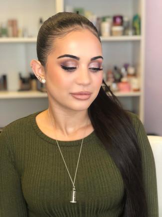 Lilly Makeup 2.JPG