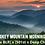 Thumbnail: Smokey Mountain Morning x6photo regs (MB x BLR) x (501st Deep Chunk)