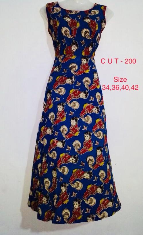ff770997899ba Kalamkari cotton tops in sizes as mentioned on pic jpg 498x817 Kalamkari  tops