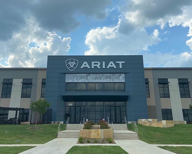 Ariat Main Entry.jpg