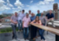 sN Team 2019-edit.jpg