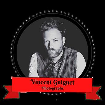 Vincent_edited.png