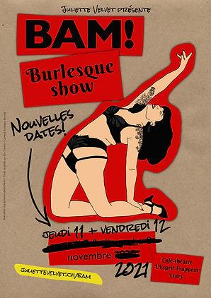 BAM_Burlesque_Show_affiche.jpeg