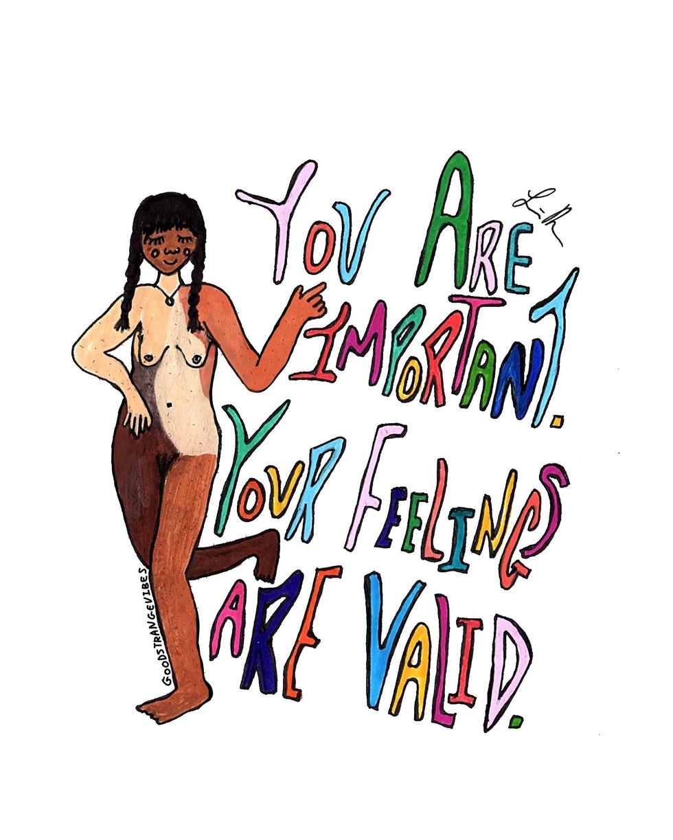 You Are Important.jpg