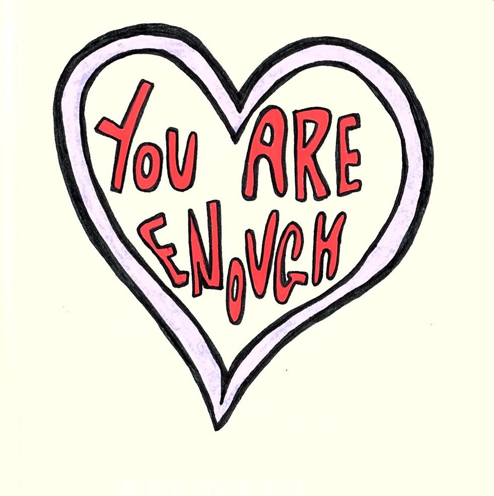 You Are Enough Jpeg.jpg