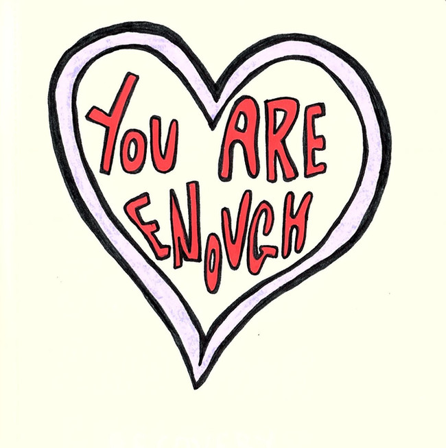 You Are Enough Jpeg.jpg