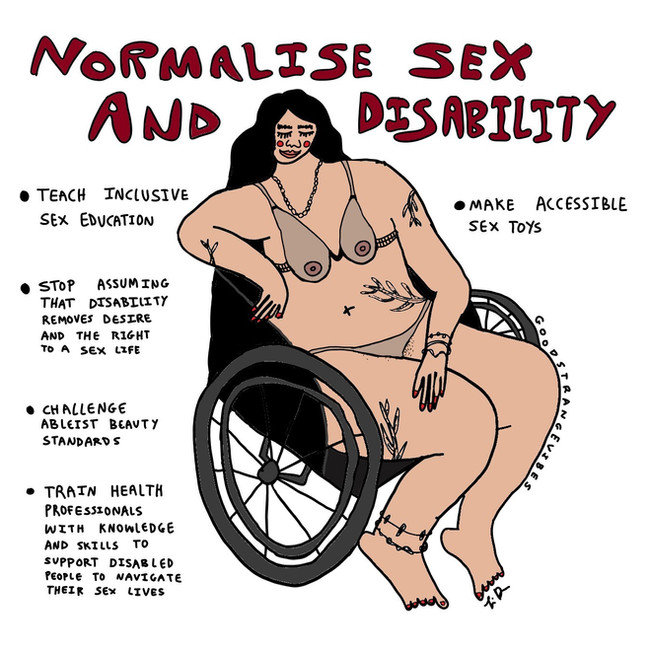 Disability & sexuality.jpg