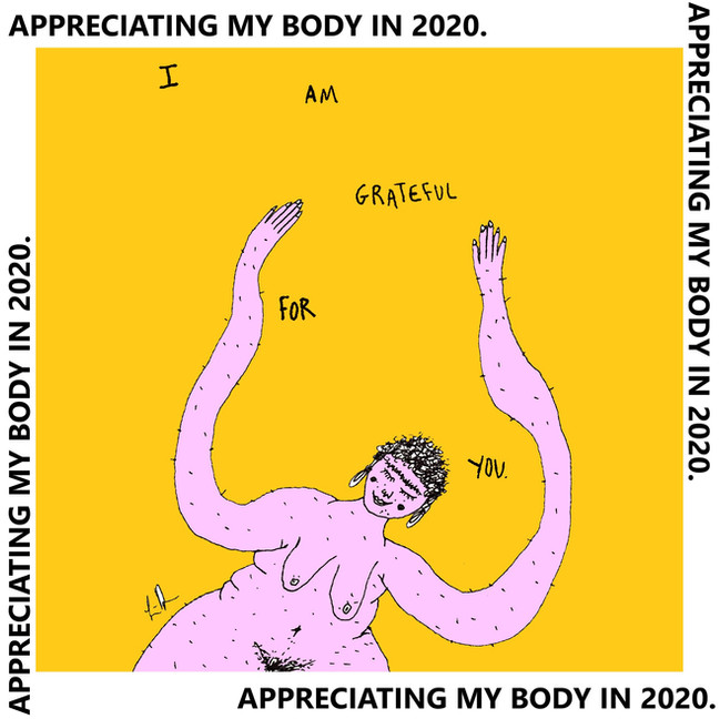 Appreciating my body in 2020.jpg