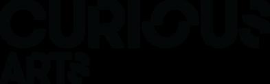 Curious Arts logo.png