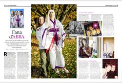Migros Magazine - 09.11.2020