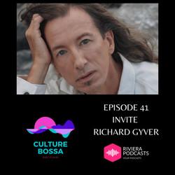 Riviera Podcasts - 27.11.2020