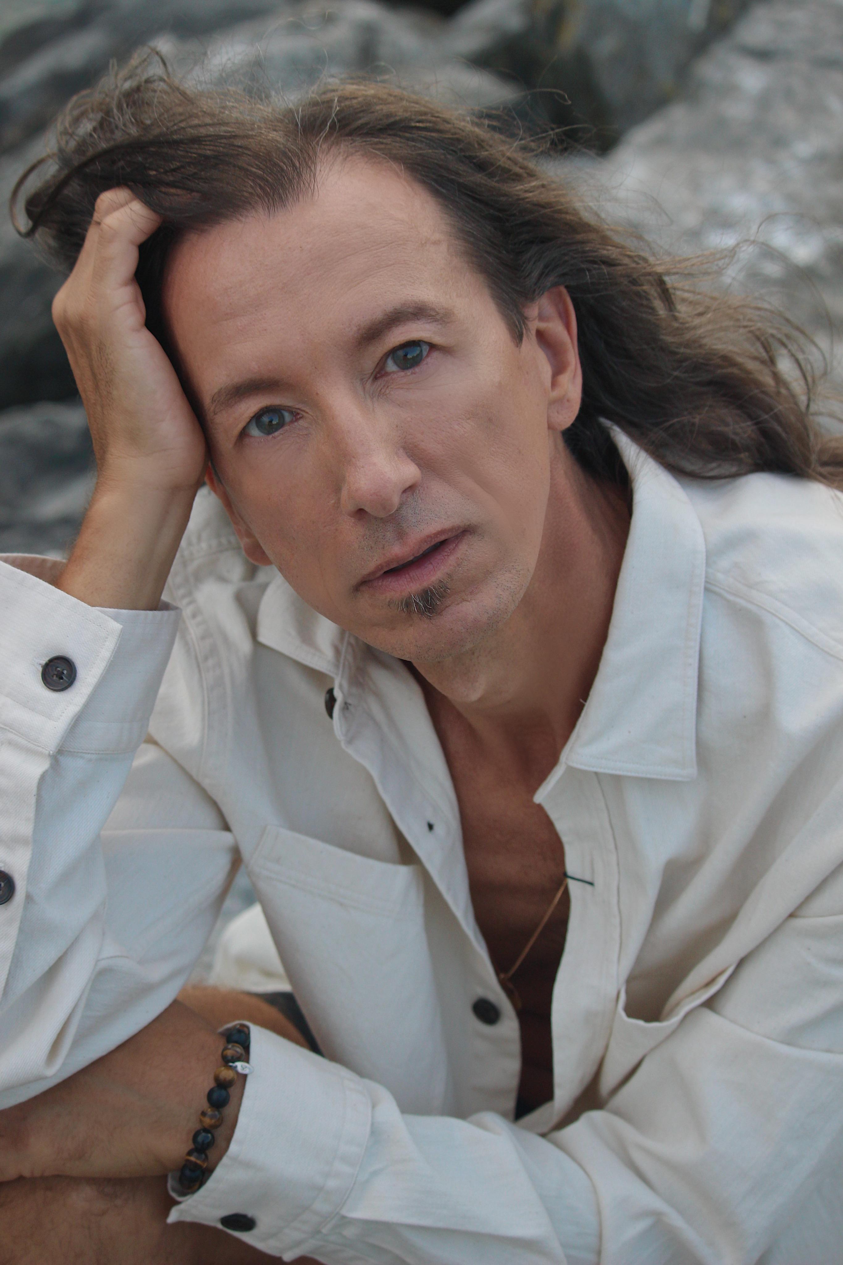 Richard Gyver