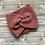 Thumbnail: Twisted Turban Knit Headbands