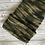Thumbnail: Camouflage Knit Hat