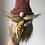 Thumbnail: Corn Gnome