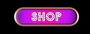 shop-mos-parlor-bellingham.png