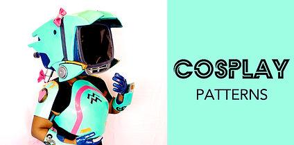 cosplay-patterns.jpg
